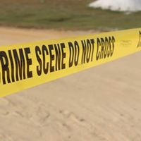 2 Year old drowns after Canoe flips in river