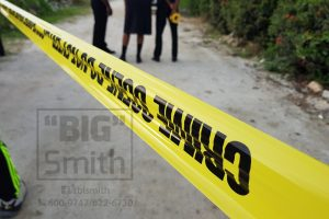 Businessman stabbed to death by reputed wife during drinking spree