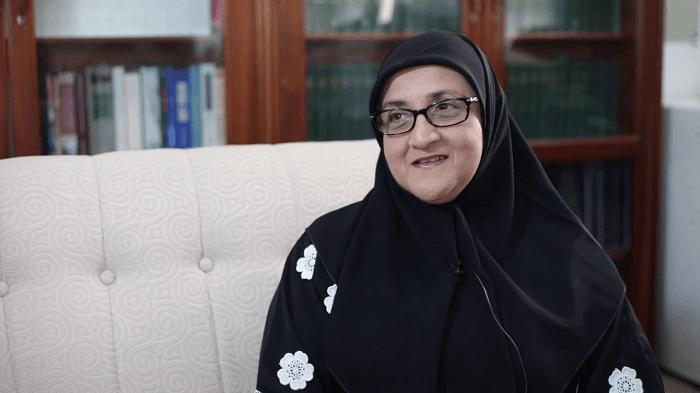 DPP debunks 'friendship' claims between magistrate/ state prosecutor in Bisram case