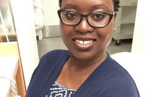 Lindener listed among 100 'inspiring black scientists' in America