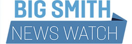 The Big Smith News Watch