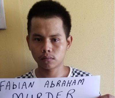 48-Y-O farmer killed by 20-Y-O drinking buddy