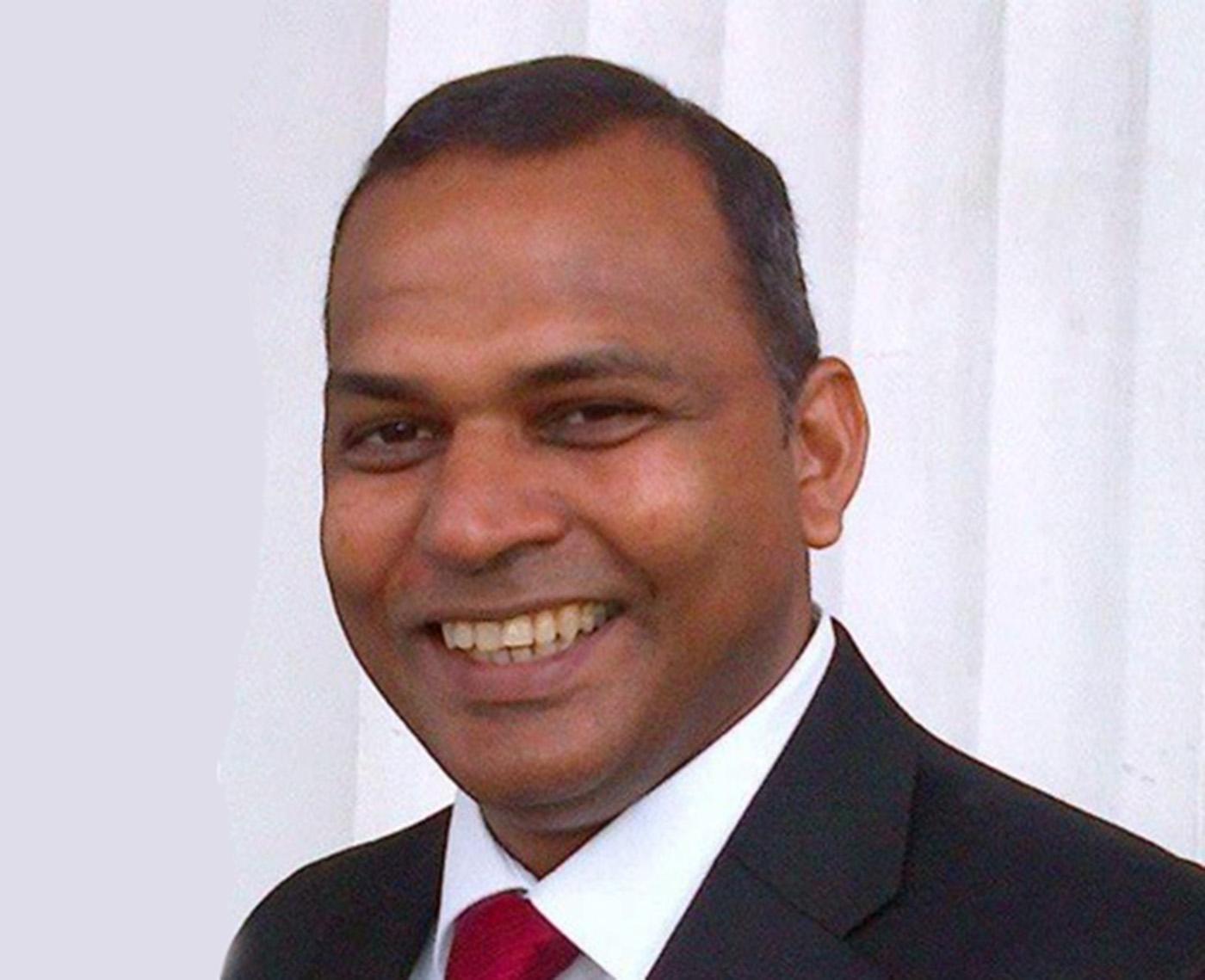 Guyana says yes to Hydroxychloroquine in fight against Coronavirus