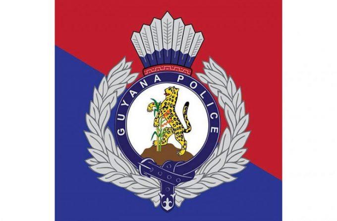 Businessman killed in Soesdyke robbery, One arrested