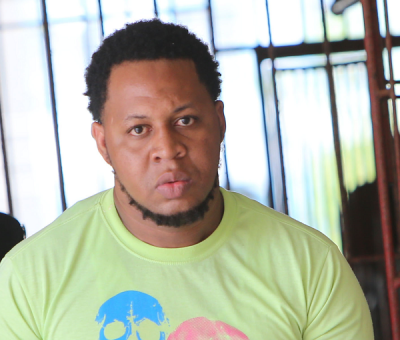 DPP accused of victimization in jail cell video