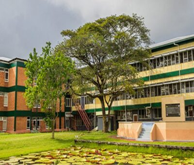 Priority for scholarship applicants who cannot afford tertiary education