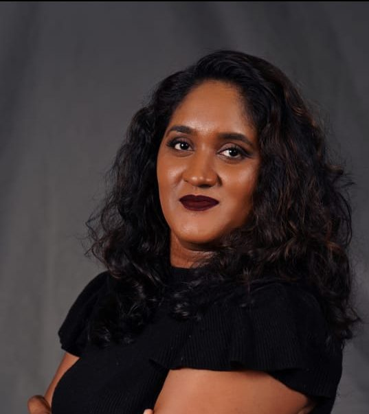 Guyanese Journalist elected President of Caribbean Media workers' Assoc.
