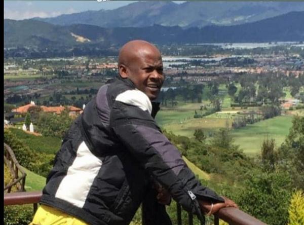 Taxi driver shot dead; cops under close arrest; inconsistencies found